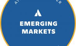 bit2bit Americas recibe premio como partner del año de Atlassian en Mercados Emergentes