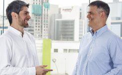 Alianza de bit2bit Americas con Kawsay Consulting