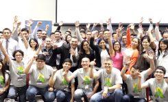 Evento Devops Lima 2018