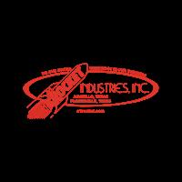 A-1 Rocket logo client bit2bit Americas