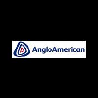 AngloAmerican logo client bit2bit Americas