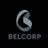 Belcorp logo client bit2bit Americas