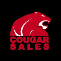 Cougar Sales logo client bit2bit Americas