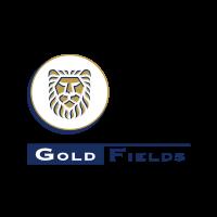 Goldfields logo client bit2bit Americas