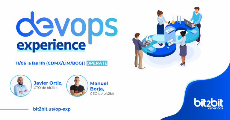 DevOps_Experience - Post Retangular - FB e LinkedIn (2)