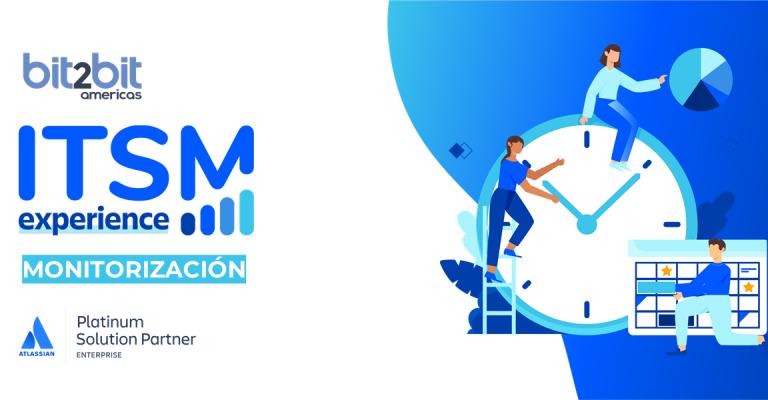 ITSM Experience Mailchimp header (2)