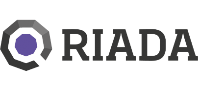 Riada - bit2bit Americas technology partner Atlassian Marketplace